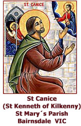 St-Canice-St-Kenneth-of-Kilkenny-icon