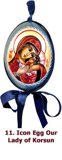 Icon-Egg-Our-Lady-of-Korsun