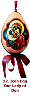 Icon-Egg-Our-Lady-of-Don