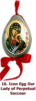 Icon-Egg-Our-Lady-of-Perpetual-Succour-