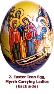 2.-Easter-Icon-Egg,-Myrrh-Carrying-Ladies-(back-side)