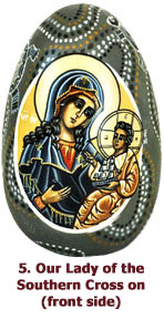 Icon-Egg-Our-Lady-of-the-Southern-Cross-on-(front-side)