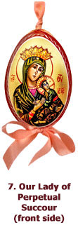 Icon-Egg-Our-Lady-of-Perpetual-Succour,-Help-(front-side)