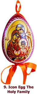 Icon-Egg-The-Holy-Family