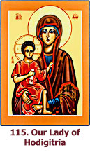 115. Our-Lady-of-Hodigitria-icon