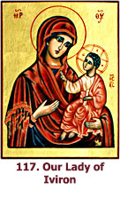 117. Our-Lady-of-Iviron-icon