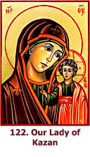 122. Our-Lady-of-Kazan-icon