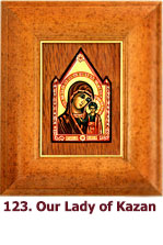 123. Our-Lady-of-Kazan-icon