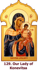 129. Our-Lady-of-Konevitsa-icon