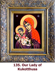 135. Our-Lady-of-Kikotisa-icon