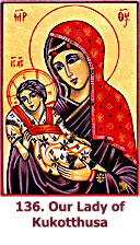 136. Our-Lady-of-Kikotisa-icon