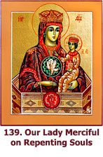 139. Our-Lady-Merciful-on-Repenting- Souls-icon.jpg