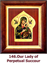 146. Our-Lady-of-Perpetual-Succour-icon