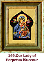 149. Our-Lady-of-Perpetual-Succour-icon