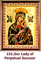 151. Our-Lady-of-Perpetual-Succour-icon