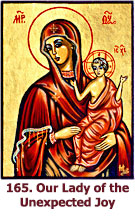 165. Our-Lady-of-Unexpected-Joy-icon