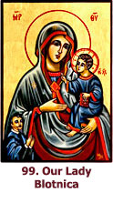 99. Our-Lady-Blotnika-icon