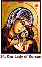 14. Our-Lady-of-Korsun-icon