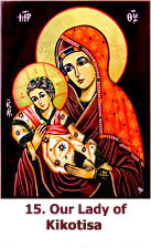 15. Our-Lady-of-Kikotisa-icon