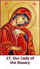 17. Our-Lady-of-Rosary-icon