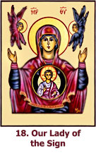 18. Our-Lady-of-the-Sign-icon