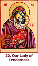 20. Our-Lady-of-Tenderness-icon-