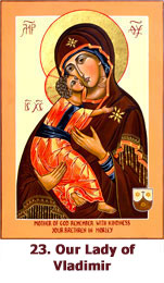 23. Our-Lady-of-Vladimir-icon