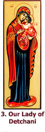 3. Our-Lady-of-Detchani-icon