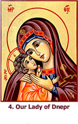 4. Our-Lady-of-Dnepr-icon