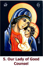 5. Our-Lady-of-Good-Council-icon