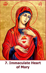 7. Our-Lady-Immaculate-Heart-icon