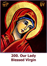 200. Our-Lady-Blessed-Virgin-icon