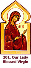 201. Our-Lady-Blessed-Virgin-icon