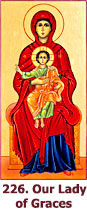 226.-Our-Lady-Graces-icon