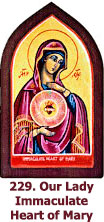229. Our-Lady-Immaculate-Heart-of-Mary-icon