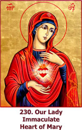 230. Our-Lady-Immaculate-Heart-of-Mary-icon