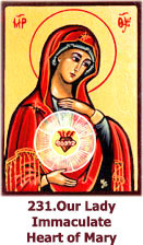 231. Our-Lady-Immaculate-Heart-of-Mary-icon