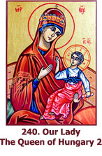 240. Our-Lady-Queen-Hungary-icon