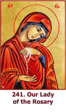 241. Our-Lady-Rosary-icon