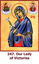247. Our-Lady-Victories-icon