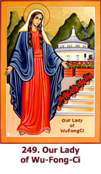 249. Our-Lady-Wu-Fong-Ci-icon