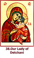 38. Our-Lady-of-Detchani-icon