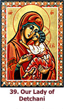 39. Our-Lady-of-Detchani-icon
