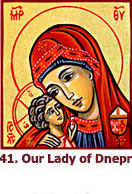 41. Our-Lady-of-Dnepr-icon