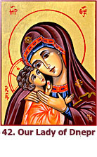 42. Our-Lady-of-Dnepr-icon
