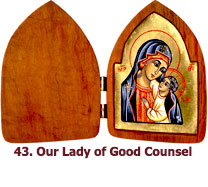 43. Our-Lady-of-Good-Council-icon