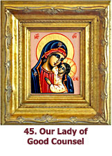 45. Our-Lady-of-Good-Council-icon