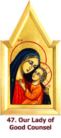 47. Our-Lady-of-Good-Council-icon