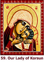 59. Our-Lady-of-Korsun-icon