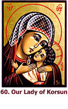 60. Our-Lady-of-Korsun-icon